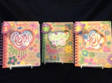 journals for girls